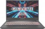 GIGABYTE G5 (2021)