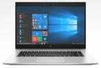 HP EliteBook 1050 15 Core i7 8th Gen 512GB SSD