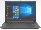 HP 14z 14 inch AMD Dual Core 4GB RAM
