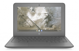 HP Chromebook 11 AMD 4GB RAM