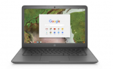 HP Chromebook 14 AMD 4GB RAM