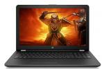 HP Business Laptop PC 17.3 inch HD Core i7 Dual Core 7th Gen 16GB RAM