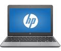 HP Chromebook 11.6 Inch Intel Dual Celeron N3060 (Refurbished)