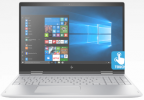 HP ENVY x360 15.6 Core i7 8th Gen 8GB RAM