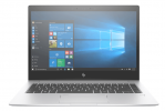 HP EliteBook 1040 G4 14 inch Core i7 7th Gen 16GB