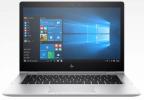 HP EliteBook 13.3 Core i5 128GB SSD