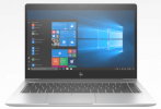 HP EliteBook 14 Core i5 7th Gen 4GB