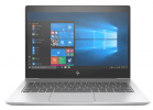 HP EliteBook 830 G5 13.3 inch Core i7 8th Gen 16GB