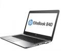 HP EliteBook 840 G1 14 inch intel Core i5 4200U (Certified Refurbished)
