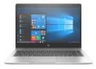 HP EliteBook 840 G5 14 inch Core i5 8th Gen 8GB