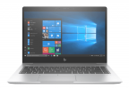 HP EliteBook 840 G5 14 inch Core i7 8th Gen 16GB