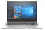 HP EliteBook 840 G5 14 inch FHD Core i5 8th Gen 16GB