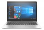 HP EliteBook 840 G5 14 inch FHD Core i7 8th Gen 8GB