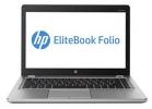 HP EliteBook Folio 9470M 14 inch intel Core i5 3427U 180GB SSD (Certified Refurbished)