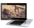 HP EliteBook Revolve 810 G3 11.6 Inch Core i5 4GB RAM 2018