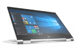HP EliteBook X360 12.5 Core i7 7th Gen 360GB SSD