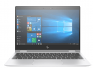 HP EliteBook x360 1020 G2 12.5 inch Core i5 7th Gen 8GB