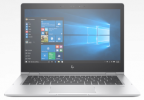 HP Elitebook 13.3  Core i5 7th Gen 8GB