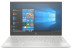 HP Envy 13-ah0023tu 13.3 inch Core i7 8th Gen 8GB RAM