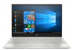 HP Envy 13-ah0032tx 13.3 inch Core i7 8th Gen 16GB RAM