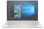 HP Envy 13-ah0036tu 13.3 inch Core i5 8th Gen 8GB RAM