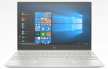 HP Envy 13.3 Core i7 8th Gen 8GB RAM