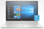 HP Envy 17.3 inch Core i7 8th Gen 12GB RAM