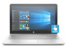 HP Envy Touch 15t Core i7 7th Gen 8GB RAM (Certified Refurbished)