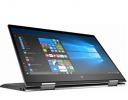 HP Envy X360 15.6 inch AMD Quad Core Ryzen 5 2500U 16GB RAM
