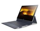 HP Envy x2 2 in 1 Laptop 12.3 inch Snapdragon 835 4GB RAM
