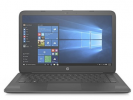 HP Flagship 14 Inch Intel Celeron Dual Core 2018