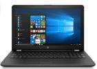 HP High Performance 15.6 inch Core i5 8th Gen 8GB RAM