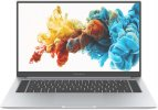 HP Honor MagicBook Pro (2021)