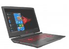 HP OMEN 17-an103tx 17.3 inch FHD Core i5 8th Gen 16GB RAM