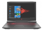 HP OMEN 17-an111tx 17.3 inch FHD Core i7 8th Gen 32GB RAM