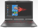 HP OMEN X Core i7 7th Gen 32GB RAM