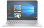 HP Pavilion 14-bf004tu 14 inch Core i5 7th Gen 8GB
