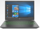 HP Pavilion Core i5 8th Gen 8GB RAM