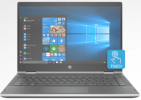 HP Pavilion x360 Core i5 8th Gen 8GB RAM