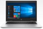HP ProBook 645 G4 AMD Ryzen 8GB RAM