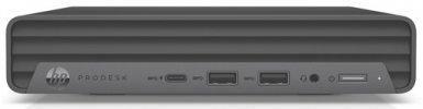 HP ProDesk 405 G6 Desktop (2020)