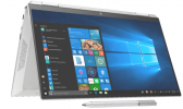 HP Spectre x360 13 Core i7 10th Gen