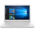 HP Stream Notebook AX027CL 14 inch intel Celeron N3060 Processor (Certified Refurbished)