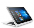 HP X2 10 P012NR Detachable 10.1 inch Intel Atom X5 Z8350 4GB RAM