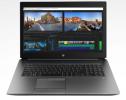 HP ZBook 17 G5 Core i7 8th Gen 8GB RAM