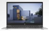 HP ZBook 14 Core i5 7th Gen 128GB SSD