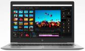 HP ZBook 15 Core i5 8th Gen 8GB RAM
