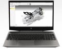 HP ZBook 15v Core i5 8th Gen 8GB RAM