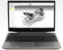 HP ZBook 15v Core i7 8th Gen 16GB RAM