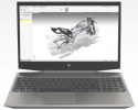 HP ZBook 15v Intel Xeon 16GB RAM